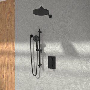KIT-NOB140TS2TMB_roomsetting