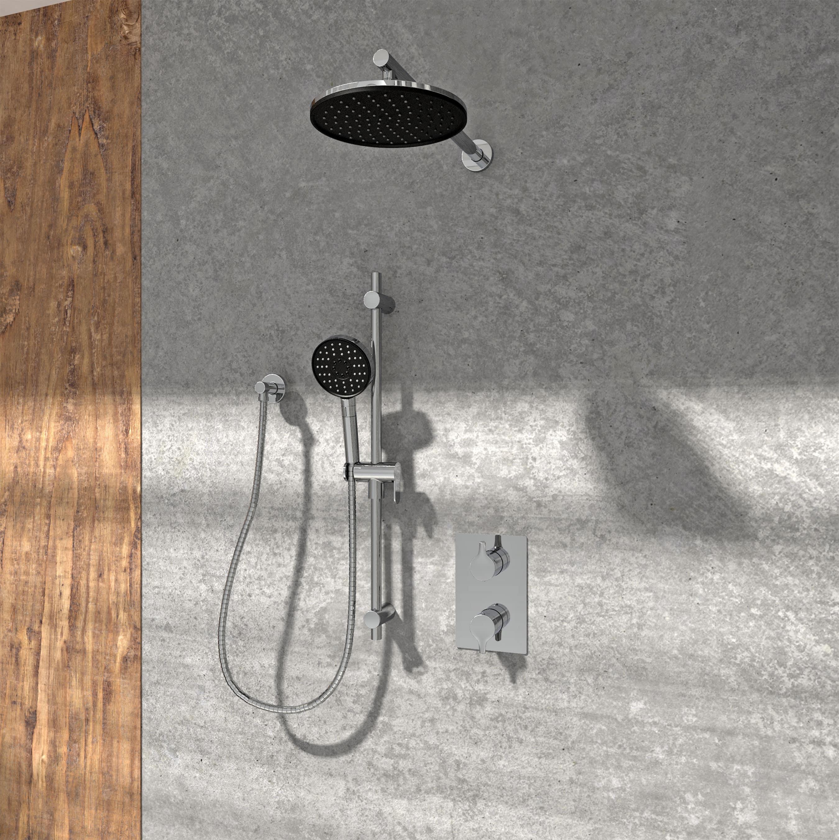 KIT-NOB140TS2TCP_roomsetting